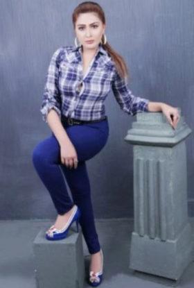 Al Souk Al Kabir Escorts Girls   0543023008   Al Souk Al Kabir Call Girls Girls