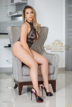 Business Bay Call Girls Service   0543023008   Business Bay Escorts Service