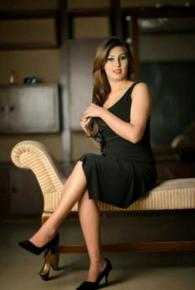 Indian Call Girls In Dubai Business Bay ||0543023008|| Indian Escorts In Dubai Business Bay