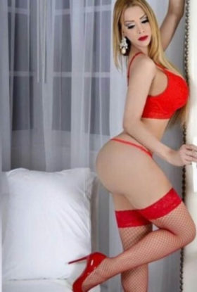 Indian Escorts In Culture Village ||0543023008|| Indian Call Girls In Culture Village