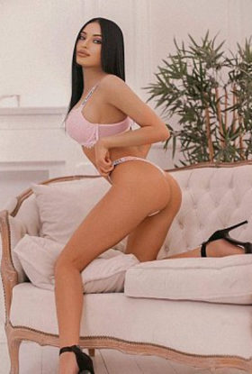 Downtown Indian Escorts ||0543023008|| Downtown Indian Call Girls