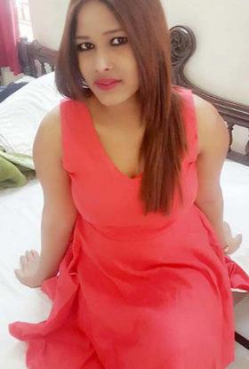 Pakistani Escorts In Dubai ||0543023008|| Pakistani Call Girls In Dubai