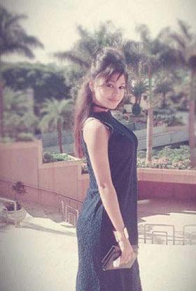Al Baraha Call Girls ||0543023008|| Al Baraha Escorts