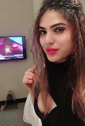 Al Baraha Indian Escort Service ||0543023008|| Al Baraha Indian Call Girl Service