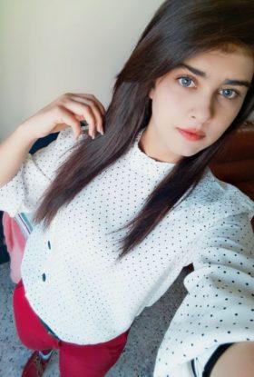 Al Karama Indian Escorts ||0543023008|| Al Karama Indian Call Girls