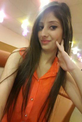 Indian Escorts In Al Mamzar ||0543023008|| Indian Call Girls In Al Mamzar