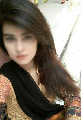 Al-Markada Indian Escorts ||0569407105|| Al-Markada Call Girls Service