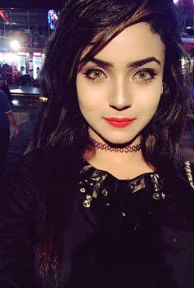 Al Nahda Pakistani Escort Service ||0543023008|| Al Nahda Pakistani Call Girl Service