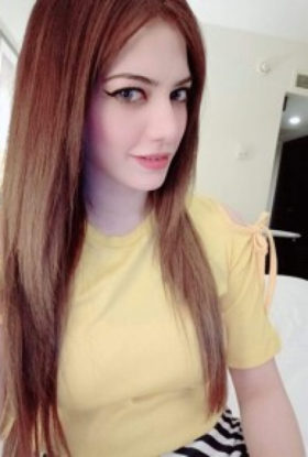 Al Warqaa Pakistani Escorts ||0543023008|| Al Warqaa Pakistani Call Girls