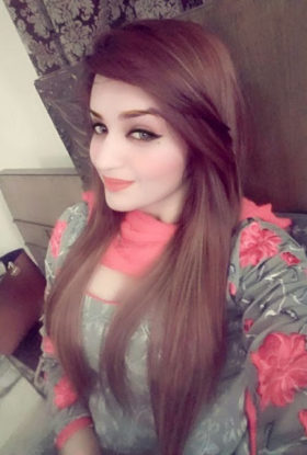 Pakistani Escorts In Mirdif ||0543023008|| Pakistani Call Girls In Mirdif