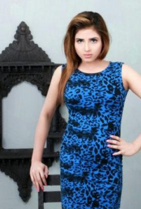 Muhaisnah Escorts Agency ||0543023008|| Muhaisnah Call Girls Agency