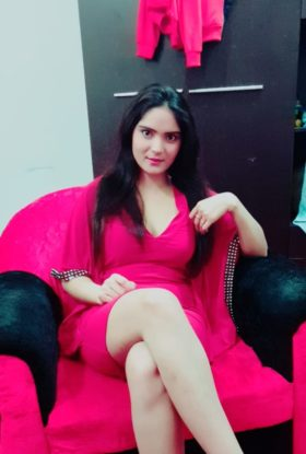 Indian Call Girls In Muhaisnah ||0543023008|| Indian Escorts In Muhaisnah