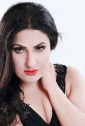Muhaisnah Indian Escorts ||0543023008|| Muhaisnah Indian Call Girls