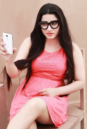 Indian Escorts In Muhaisnah ||0543023008|| Indian Call Girls In Muhaisnah