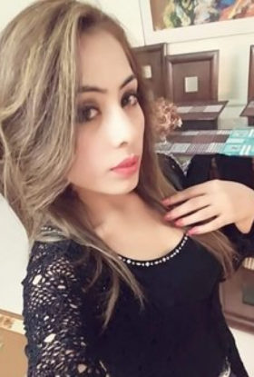 Indian Escort Service In Muhaisnah ||0543023008|| Indian Call Girl Service In Muhaisnah