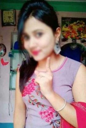 Al-Garhood Indian Escorts ||0569407105|| Al-Garhood Call Girls Service
