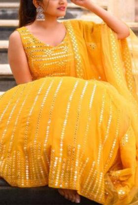 Rigga Al Buteen Escorts ||0543023008|| Rigga Al Buteen Call Girls