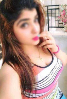 Rashidiya Pakistani Escorts ||0569407105|| Rashidiya Call Girls Service