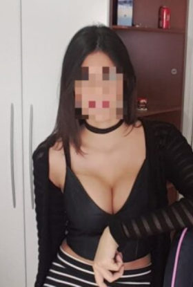 Book✔+971569407105✔Indian Call Girls Service Adh dhayd