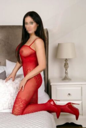Book✔+971569407105✔Indian Call Girls Service Al Humaid City