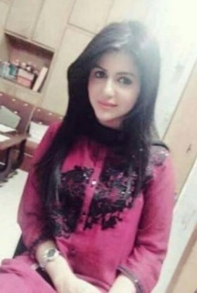 Al Hudaiba Pakistani Escort Service ||0543023008|| Al Hudaiba Pakistani Call Girl Service