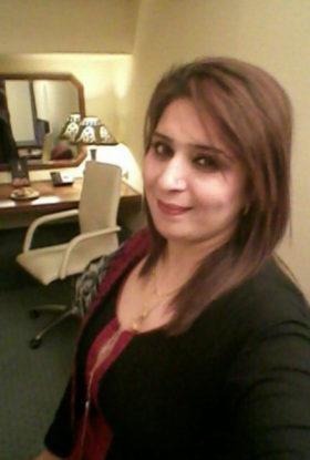 Al Markada Pakistani Escort Service ||0543023008|| Al Markada Pakistani Call Girl Service