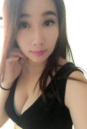 Indian Call Girls In Al Quoz ||0543023008|| Indian Escorts In Al Quoz