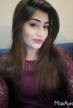Al Quoz Indian Escort Service ||0543023008|| Al Quoz Indian Call Girl Service