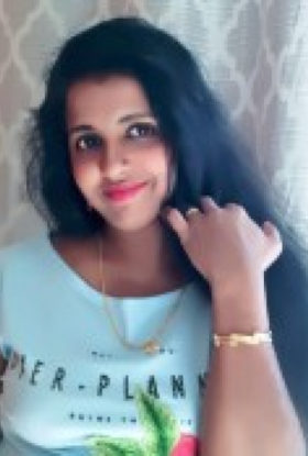 Indian Escorts In Al Quoz ||0543023008|| Indian Call Girls In Al Quoz