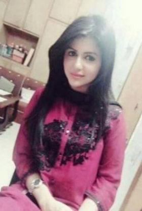 Pakistani Escorts In Al Shindagha ||0543023008|| Pakistani Call Girls In Al Shindagha