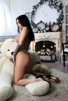 Escorts In Business Bay ||0543023008|| Call Girls In Business Bay