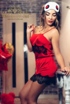 Business Bay Independent Escorts ||0543023008|| Business Bay Independent Call Girls