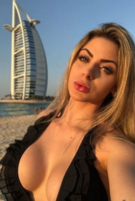 Pakistani Escorts In Downtown Dubai ||0543023008|| Pakistani Call Girls In Downtown Dubai