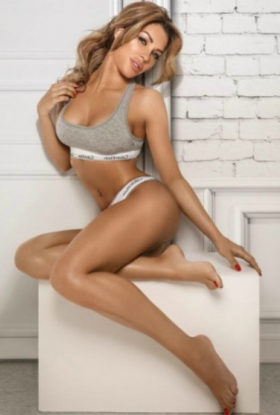 Emirates Towers Escorts Agency ||0543023008|| Emirates Towers Call Girls Agency