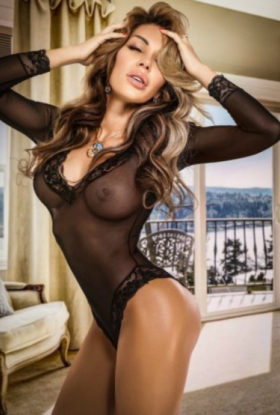 Indian Escorts In Emirates Towers ||0543023008|| Indian Call Girls In Emirates Towers