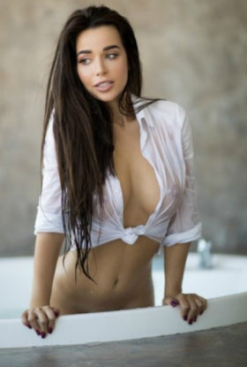 Trump International Hotel and Tower Indian Escorts ||0543023008|| Trump International Hotel and Tower Indian Call Girls