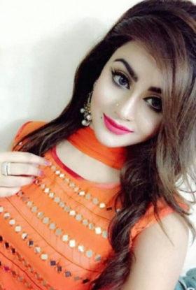 Pakistani Escorts In City Centre Deira ||0543023008|| Pakistani Call Girls In City Centre Deira