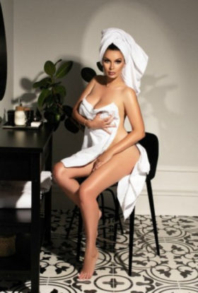 Escorts In Mall of the Emirates ||0543023008|| Call Girls In Mall of the Emirates