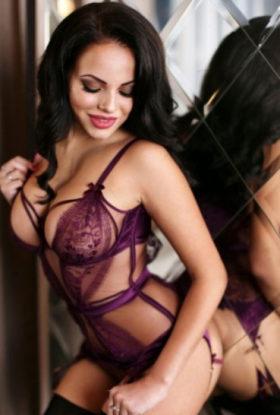 Mall of the World Call Girls Service ||0543023008|| Mall of the World Escorts Service