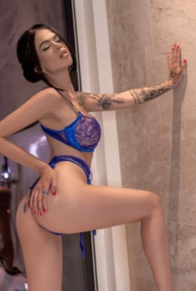 Mall of the World Indian Escorts ||0543023008|| Mall of the World Indian Call Girls