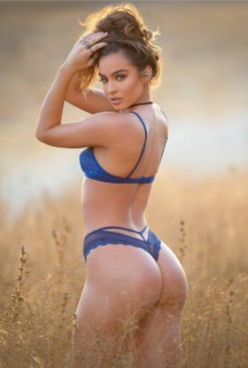Indian Call Girls In Dubai Sports City ||0543023008|| Indian Escorts In Dubai Sports City