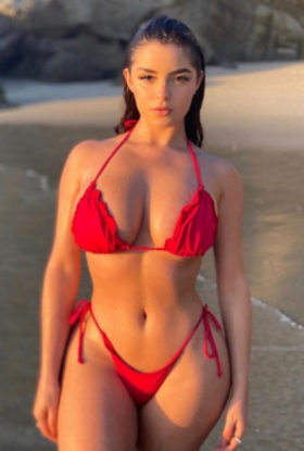 Escorts In Red Line ||0543023008|| Call Girls In Red Line