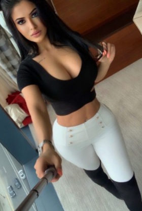 Red Line Escorts Service ||0543023008|| Red Line Call Girls Service