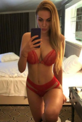 Route 2020 Escorts ||0543023008|| Route 2020 Call Girls