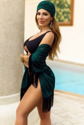Marsa Al Arab Indian Escorts   0543023008   Marsa Al Arab Indian Call Girls