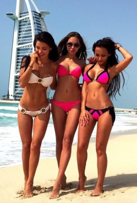 Indian Escort Service In Palm Islands ||0543023008|| Indian Call Girl Service In Palm Islands