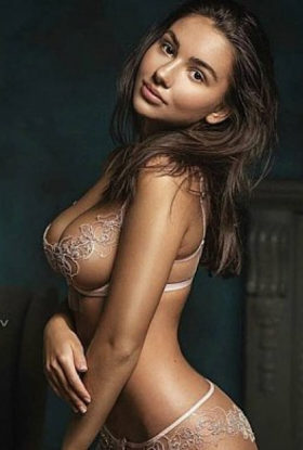 Downtown Escorts Service ||0543023008|| Downtown Call Girls Service