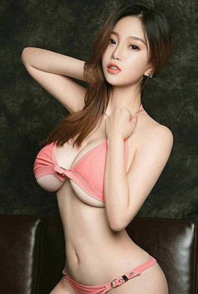 Escorts In Downtown ||0543023008|| Call Girls In Downtown