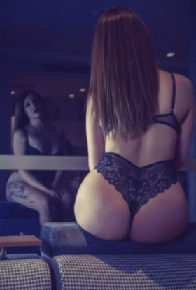 Investments Park Independent Escorts ||0543023008|| Investments Park Independent Call Girls